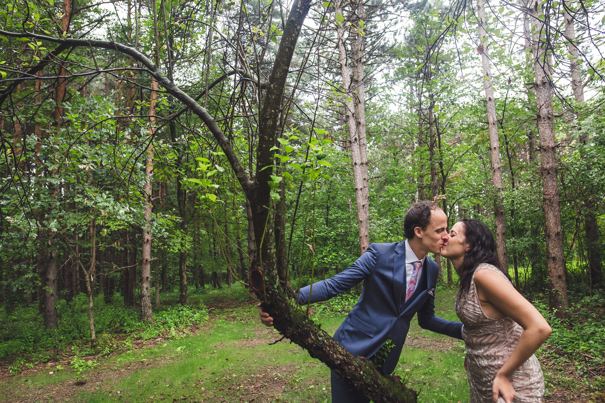 upstate-ny-wedding-jove-meyer-events-inbal-sivan-097.jpg
