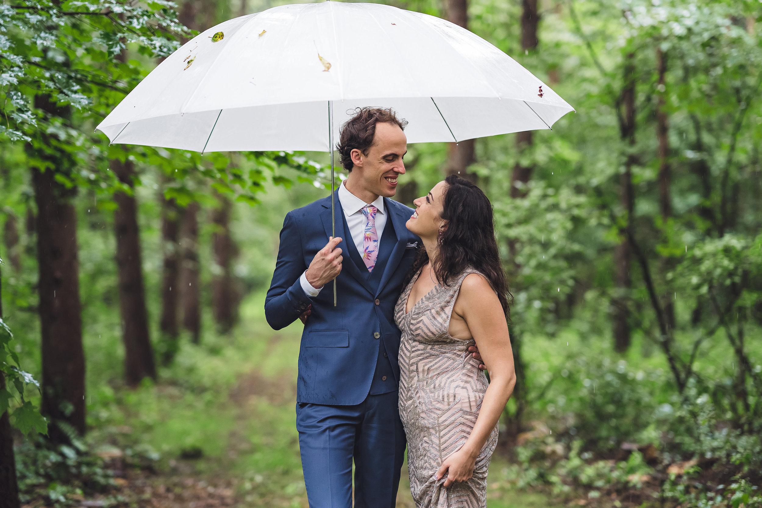 upstate-ny-wedding-jove-meyer-events-inbal-sivan-086.jpg
