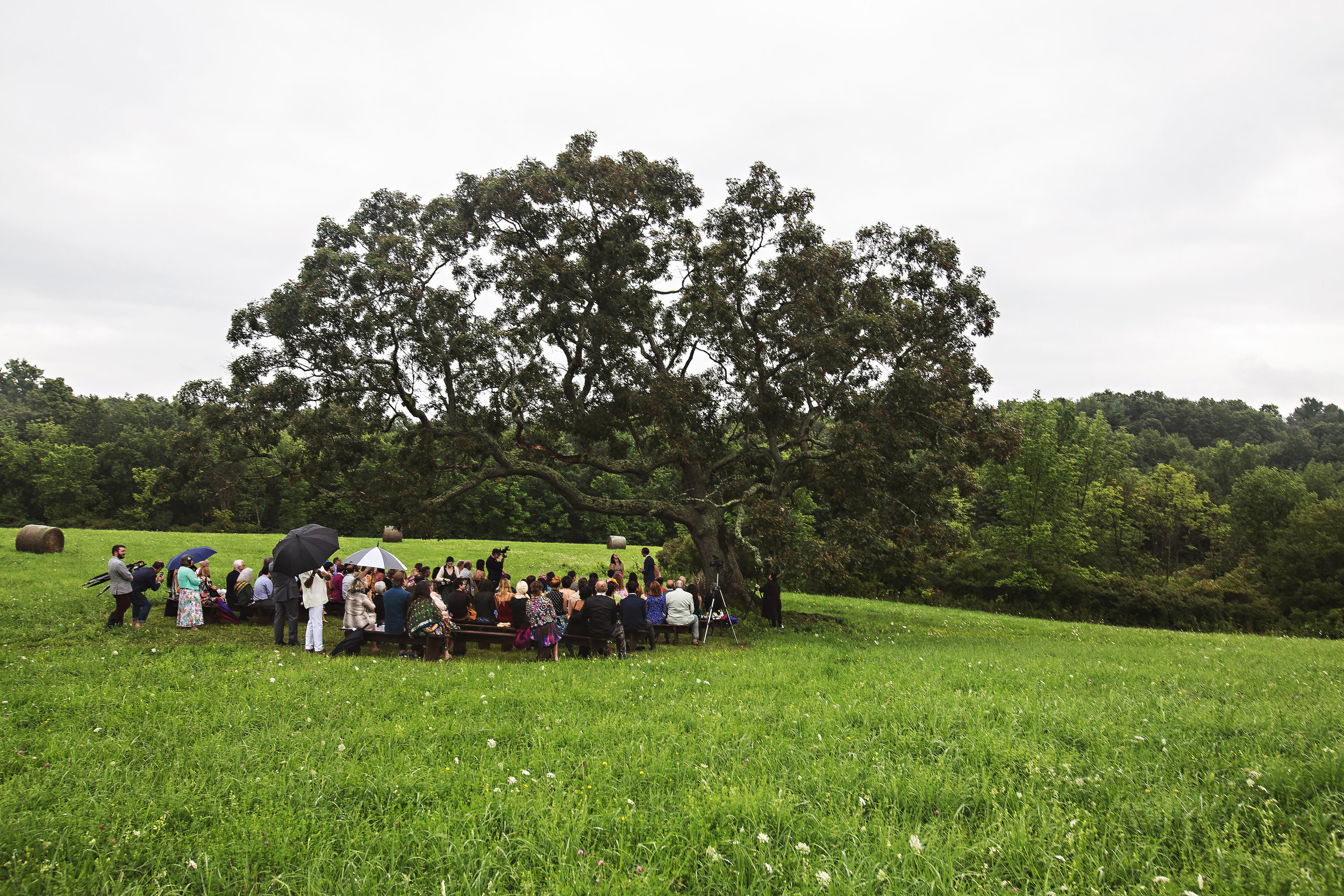 upstate-ny-wedding-jove-meyer-events-inbal-sivan-014.jpg
