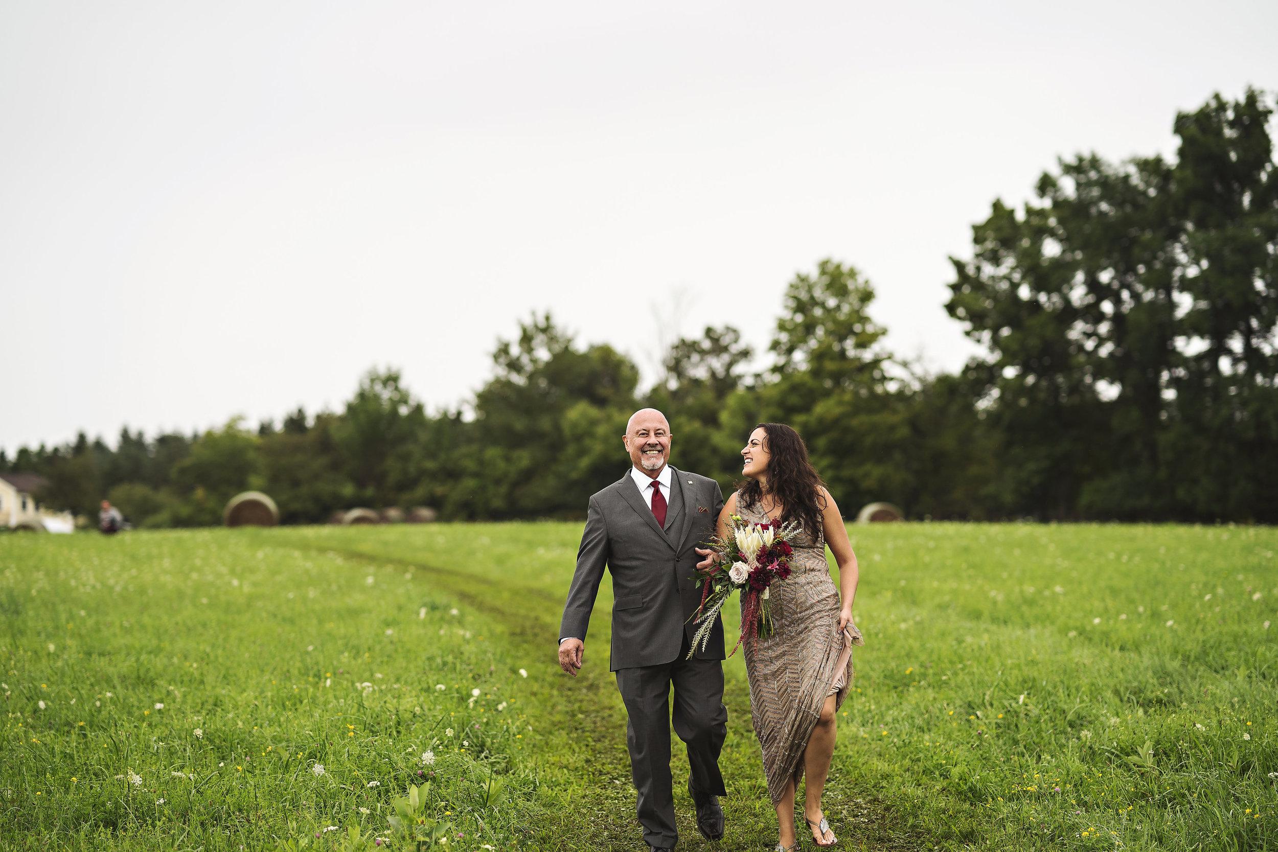 upstate-ny-wedding-jove-meyer-events-inbal-sivan-08.jpg