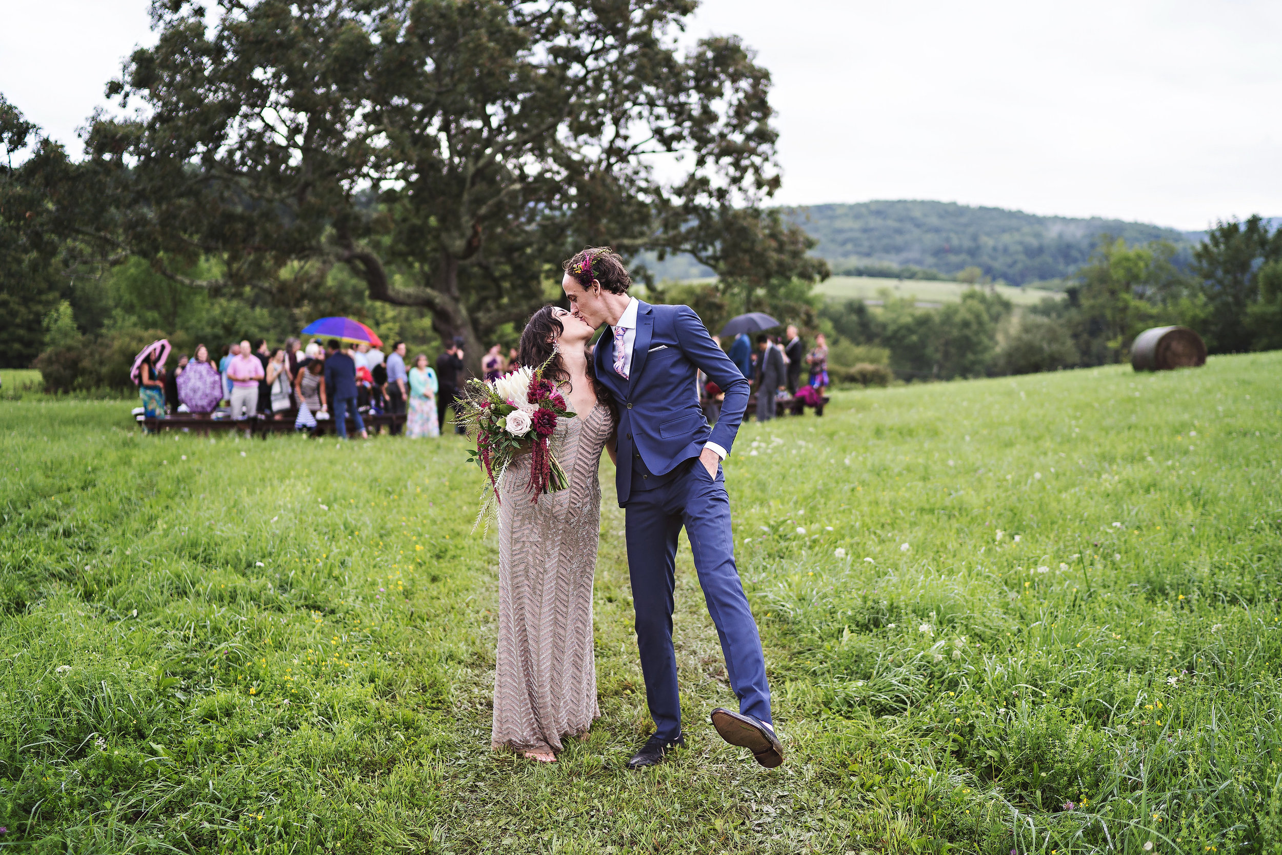 upstate-ny-wedding-jove-meyer-events-inbal-sivan-029.jpg