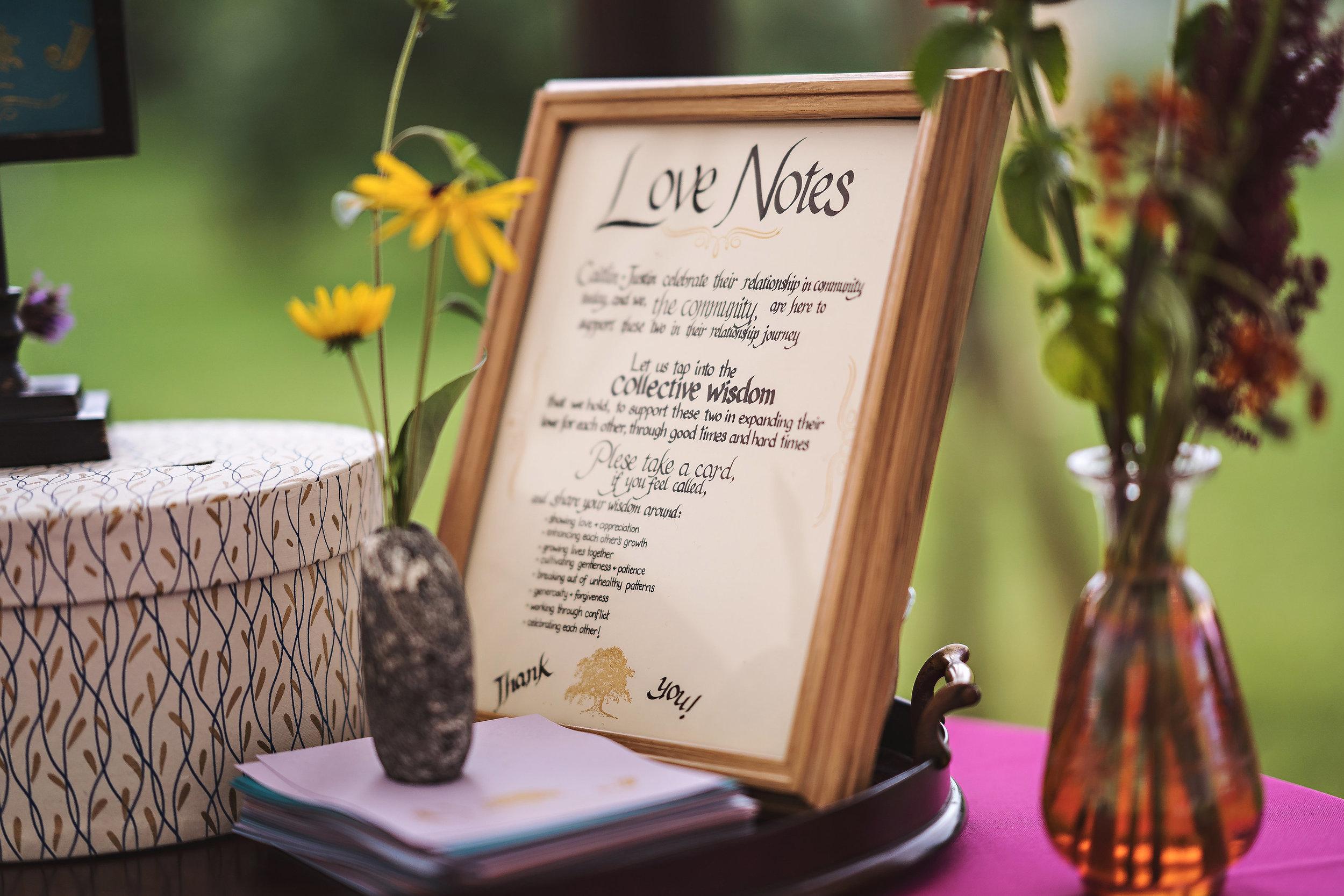 upstate-ny-wedding-jove-meyer-events-inbal-sivan-051.jpg