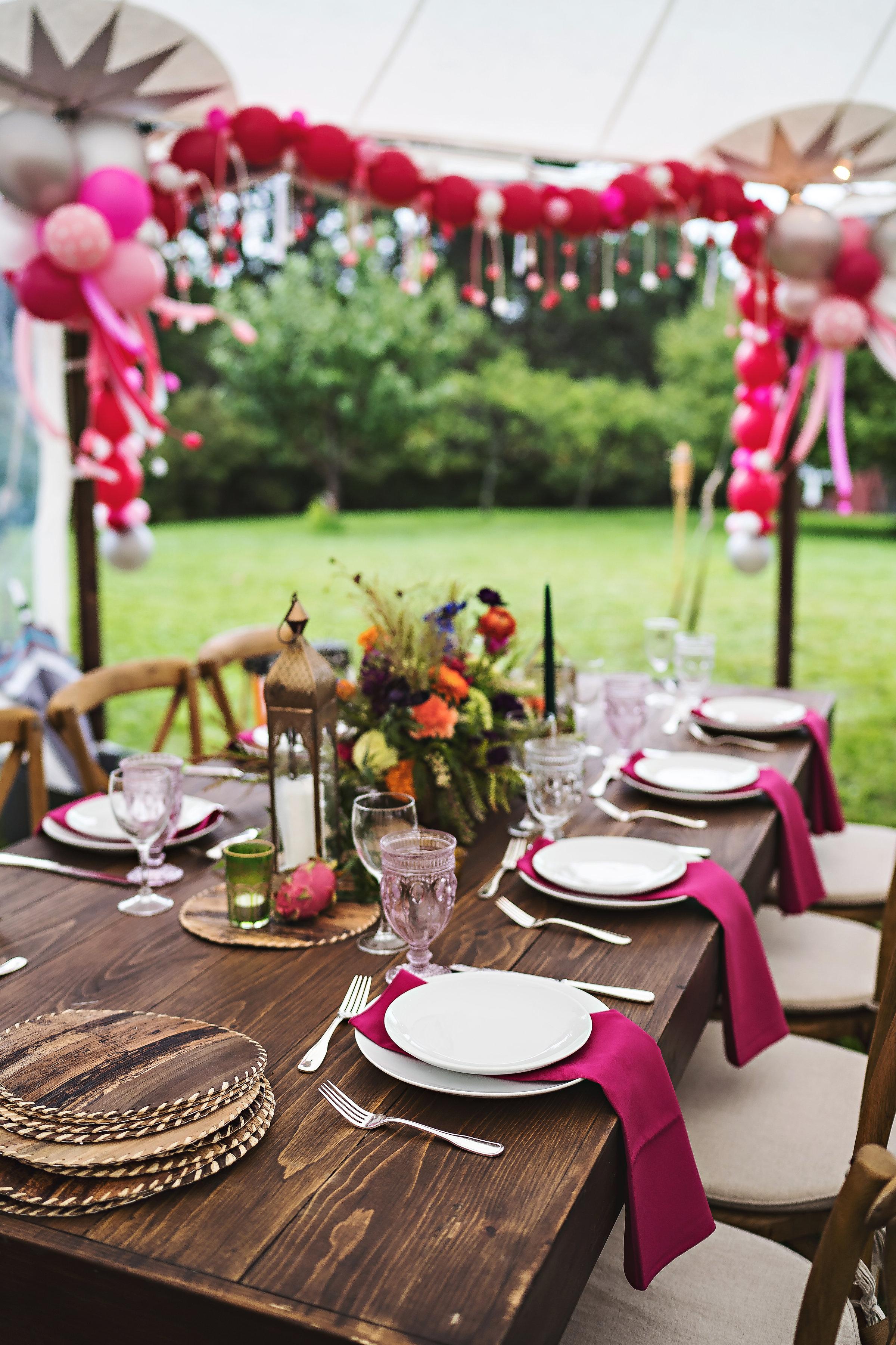 upstate-ny-wedding-jove-meyer-events-inbal-sivan-046.jpg