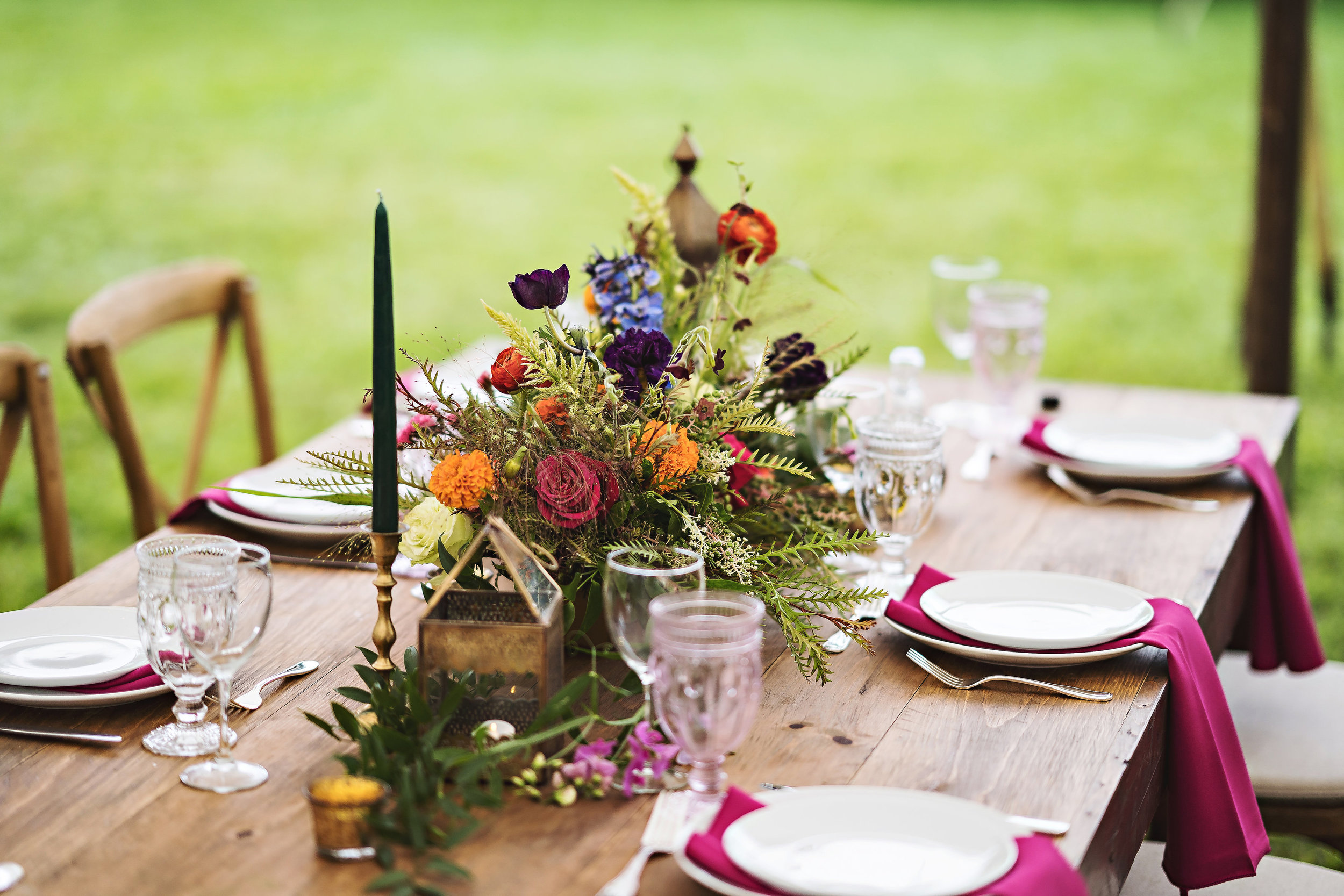upstate-ny-wedding-jove-meyer-events-inbal-sivan-047.jpg