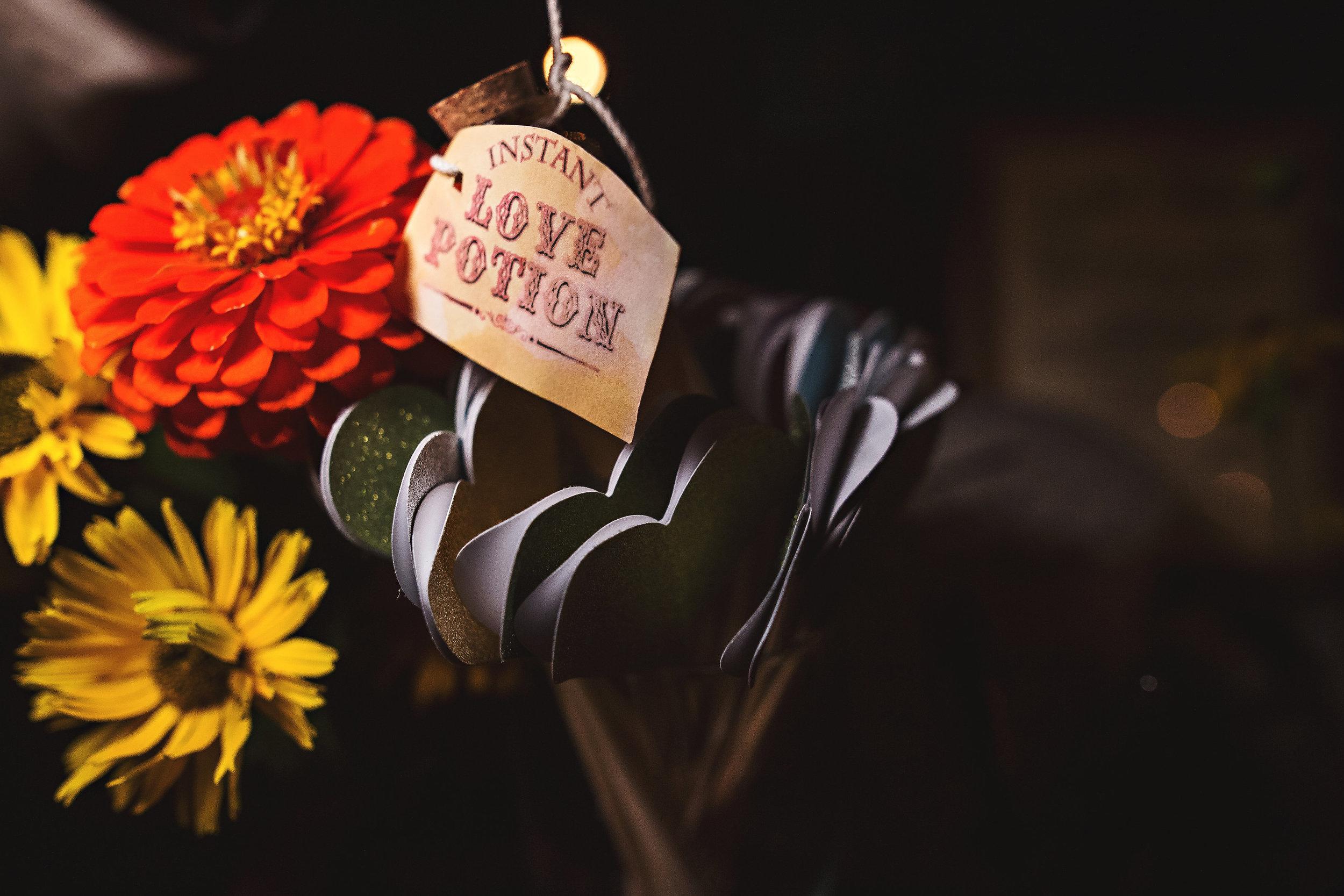 upstate-ny-wedding-jove-meyer-events-inbal-sivan-0138.jpg