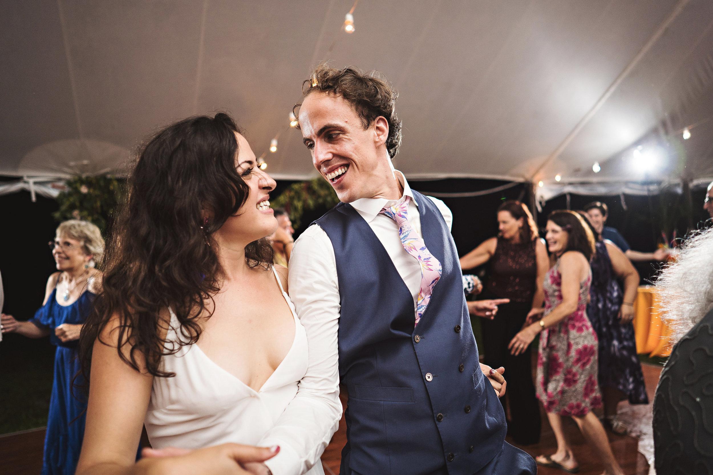 upstate-ny-wedding-jove-meyer-events-inbal-sivan-0130.jpg
