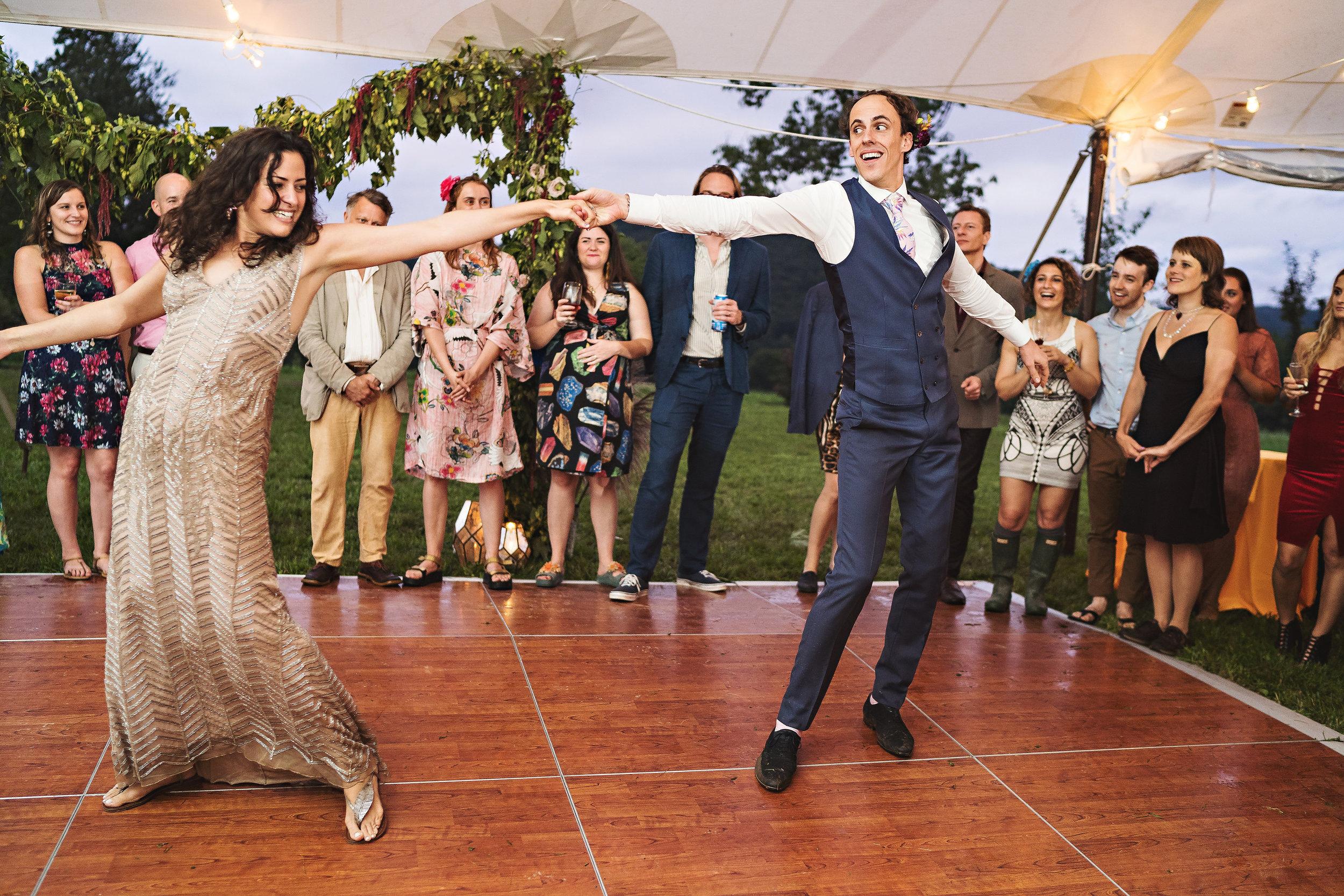 upstate-ny-wedding-jove-meyer-events-inbal-sivan-0105.jpg