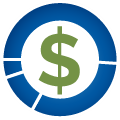 Guided Wealth Logo.png