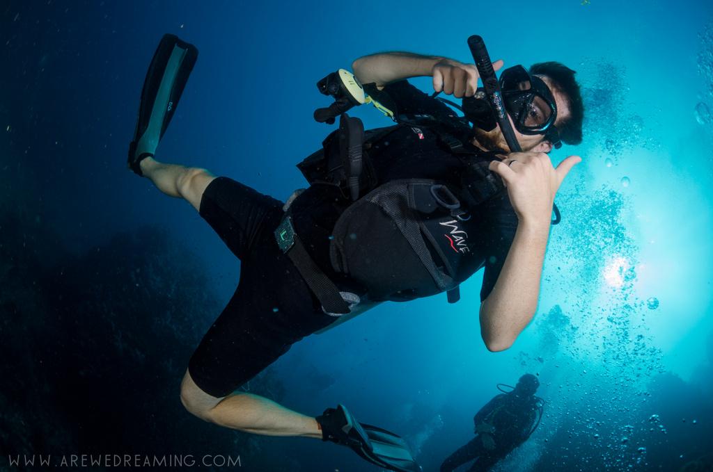 DQ 8 - Nov 2014 - Similan Diving Safaris - AreWeDreaming.com-328.jpg