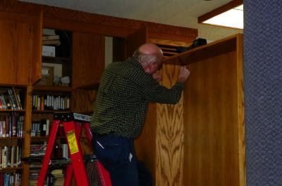 Shelves_20.jpg