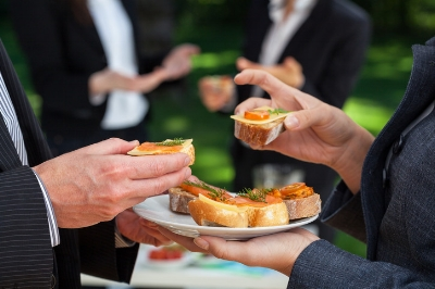 hostess group.jpg
