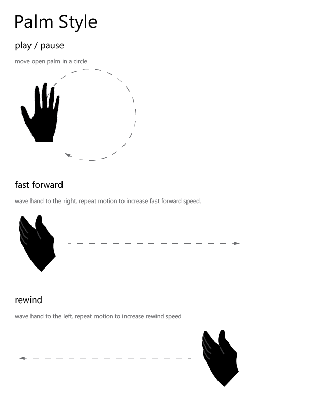 Palm Instructions-01.png