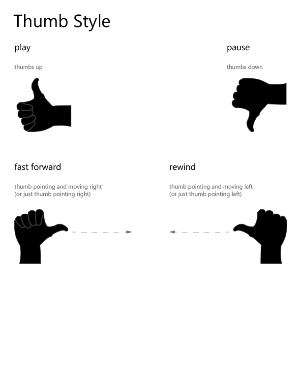 Thumb Instructions-01.png