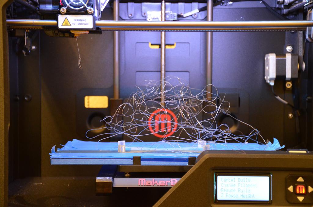 makerbot oops.jpg