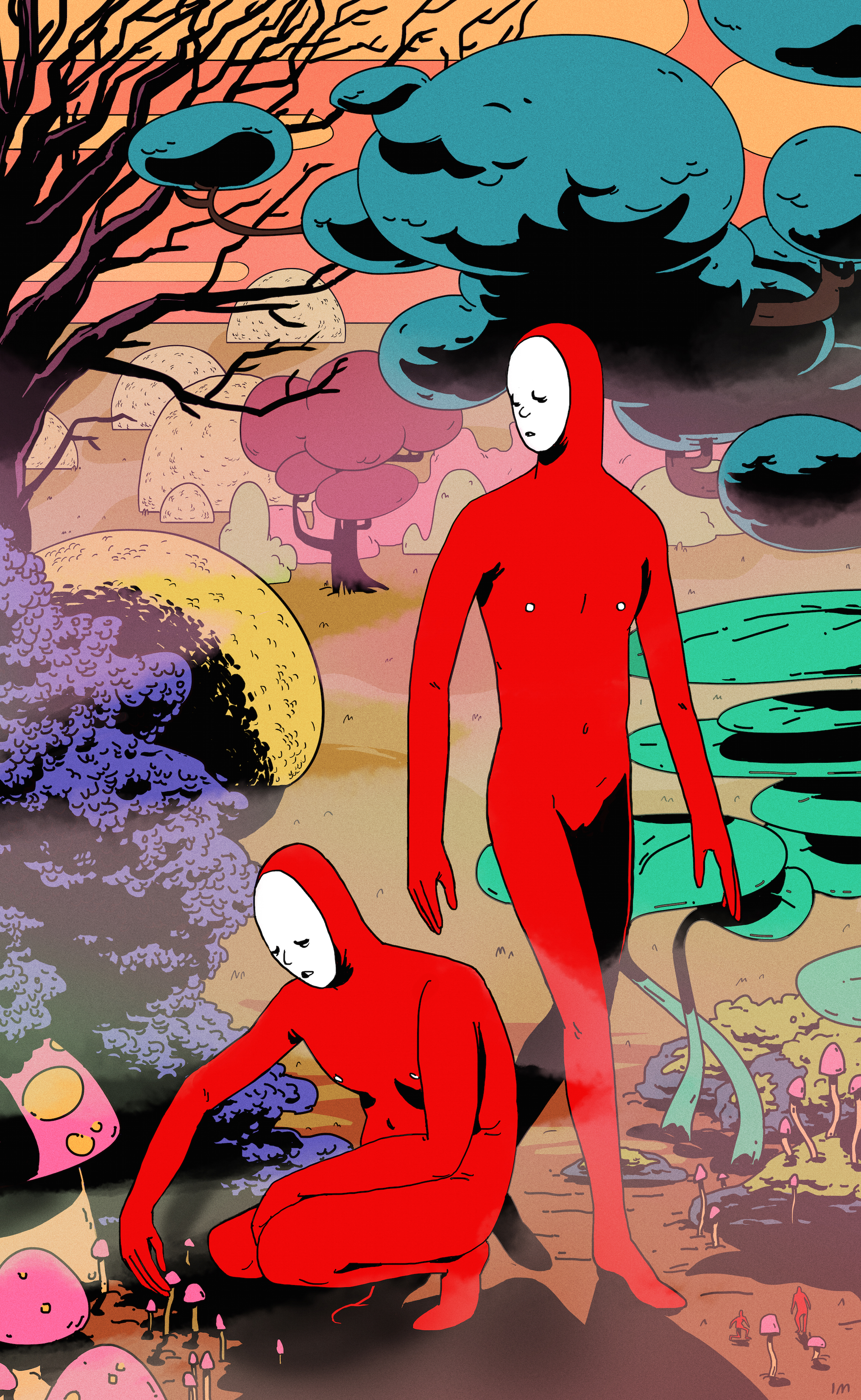 naked red forest people small.jpeg