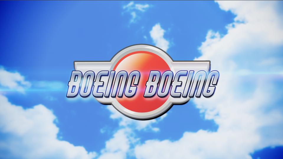 BoeingBoeing.png