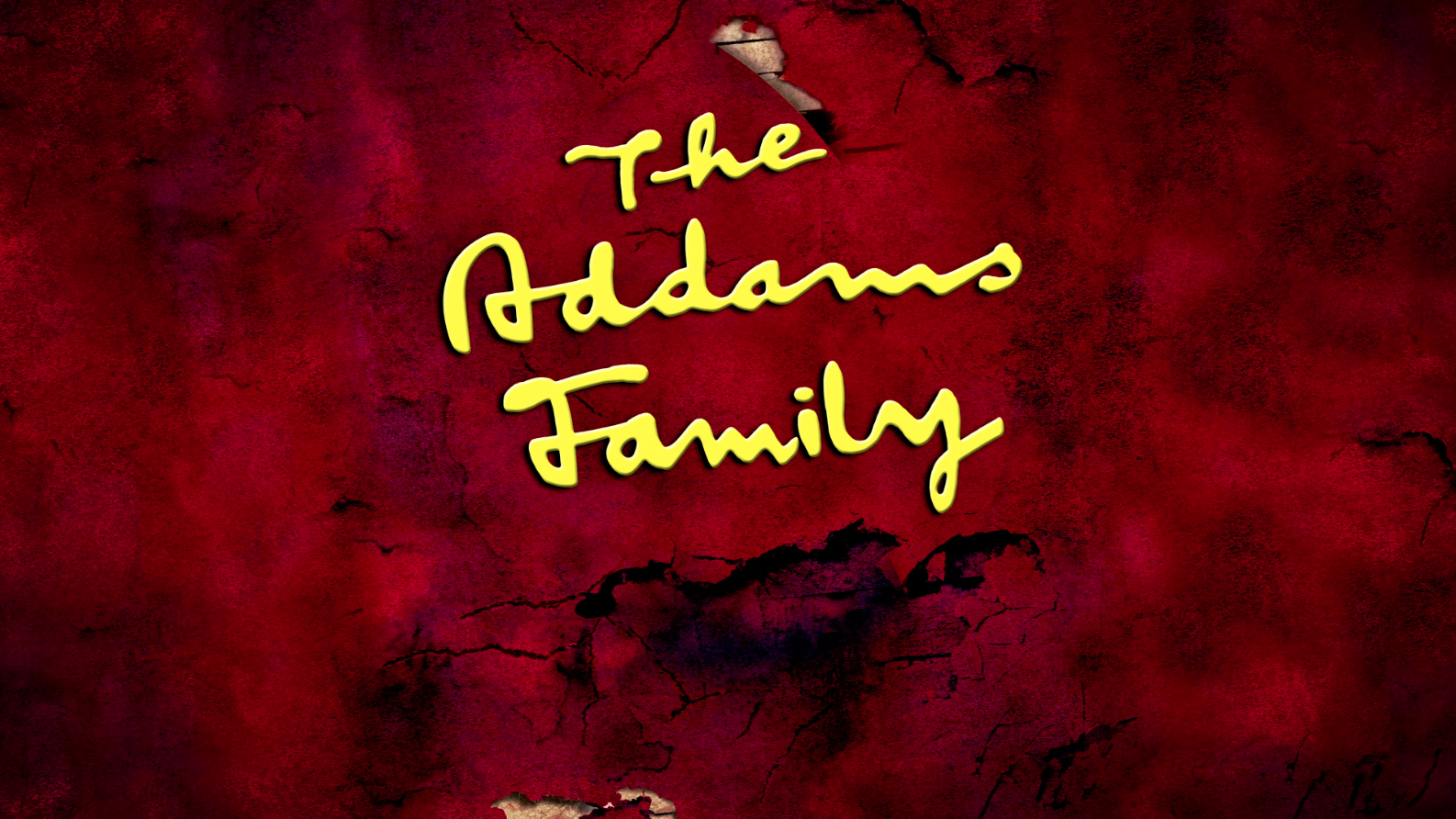 addams_title.png