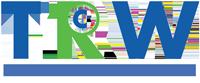 TRW-Logo-2017-web.png