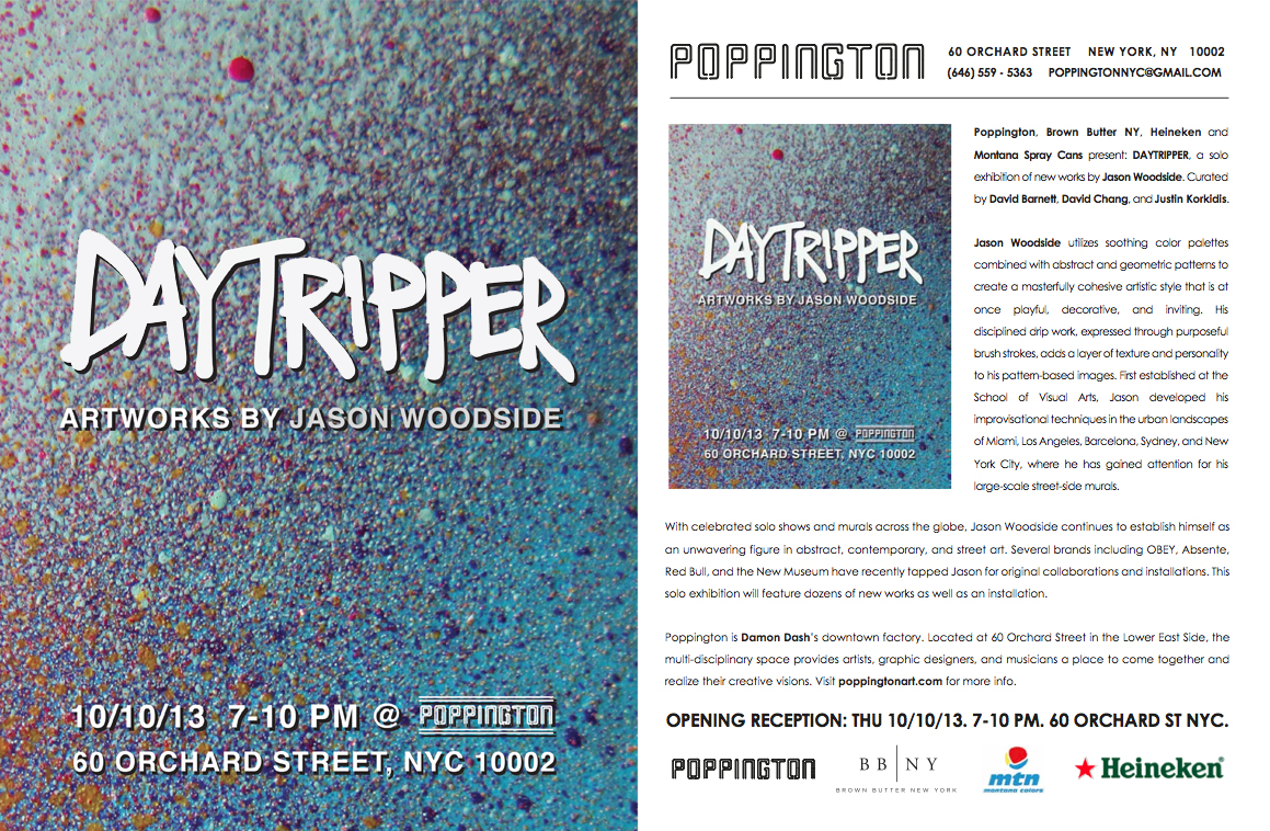 daytripperPR+flyer.jpg