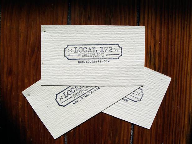 local172-businesscards.jpg