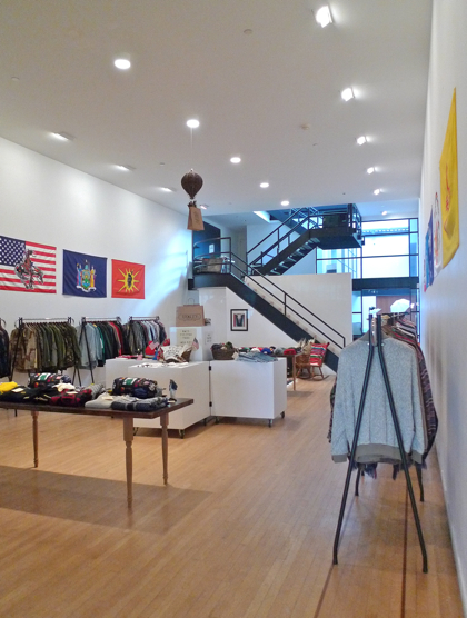 local-172-room-by-tribeca-citizen.jpg