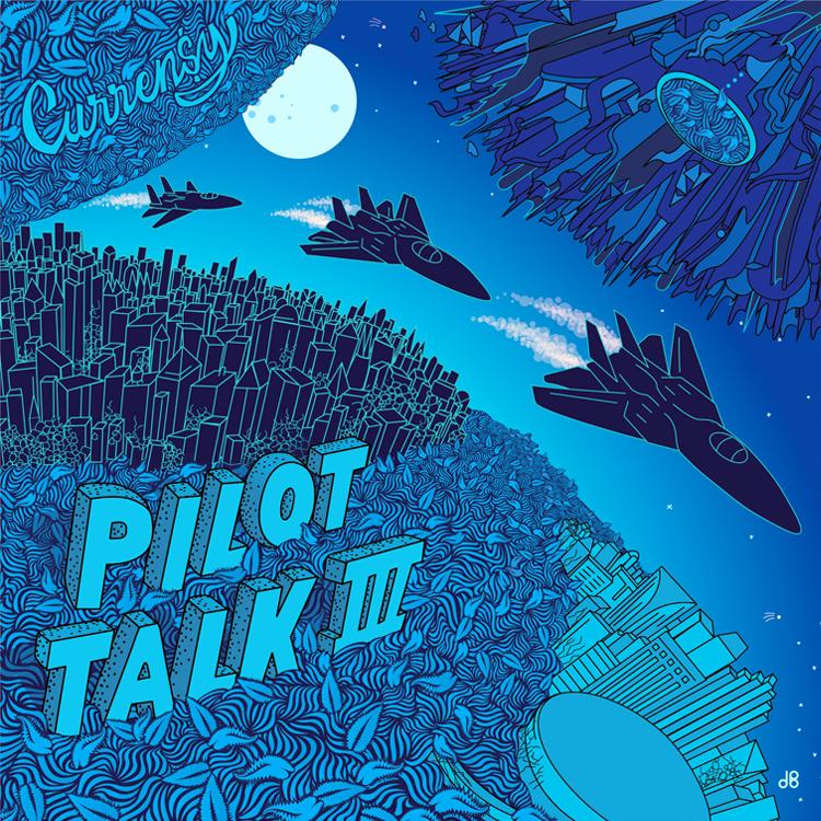 pilottalkiii_web.jpg