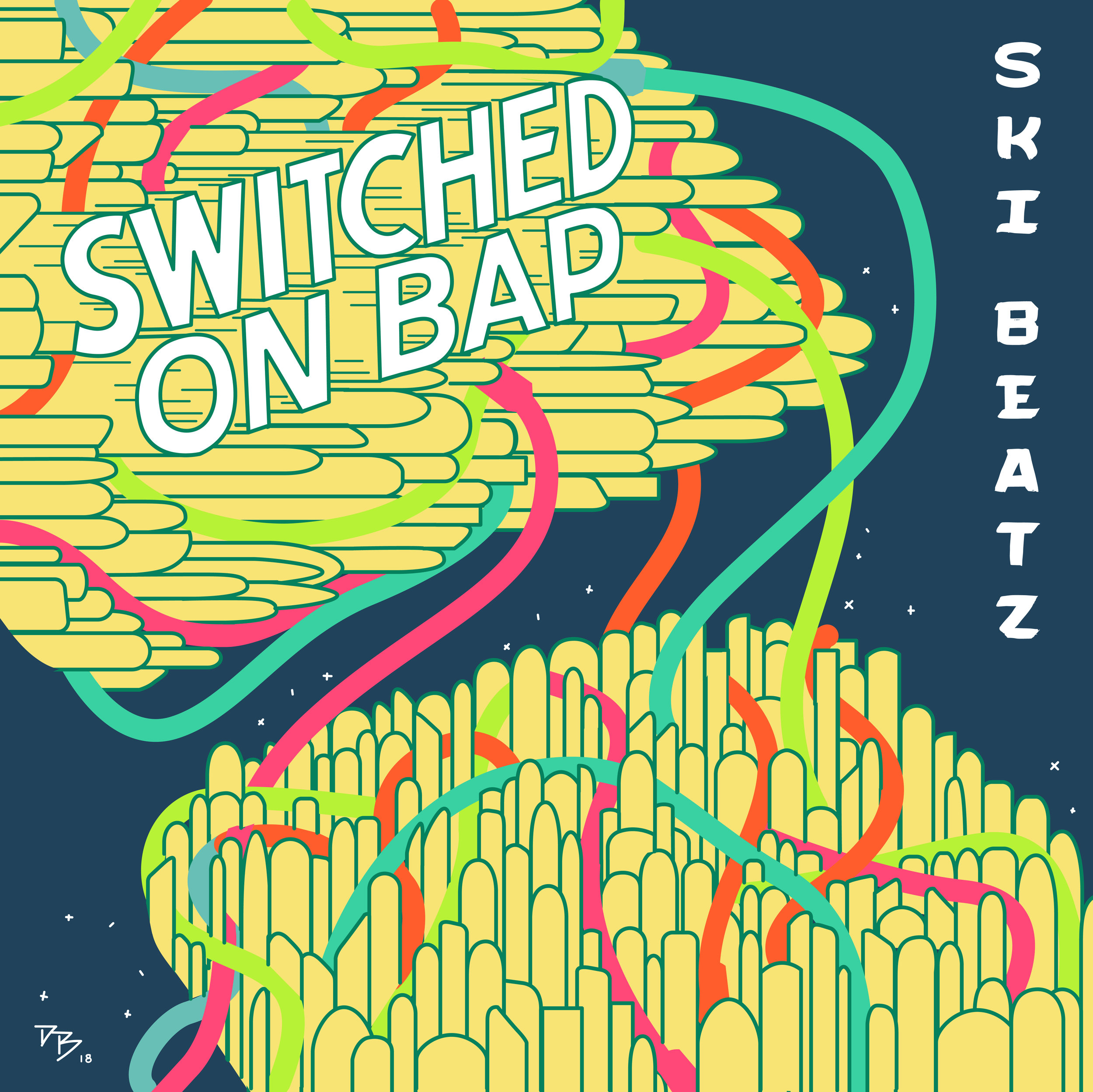 SWITCHEDONBAP_FINAL-01.jpg