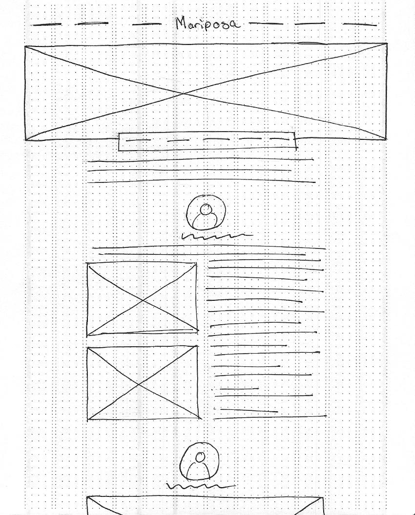 MAR-Sketch-Programs-1.png