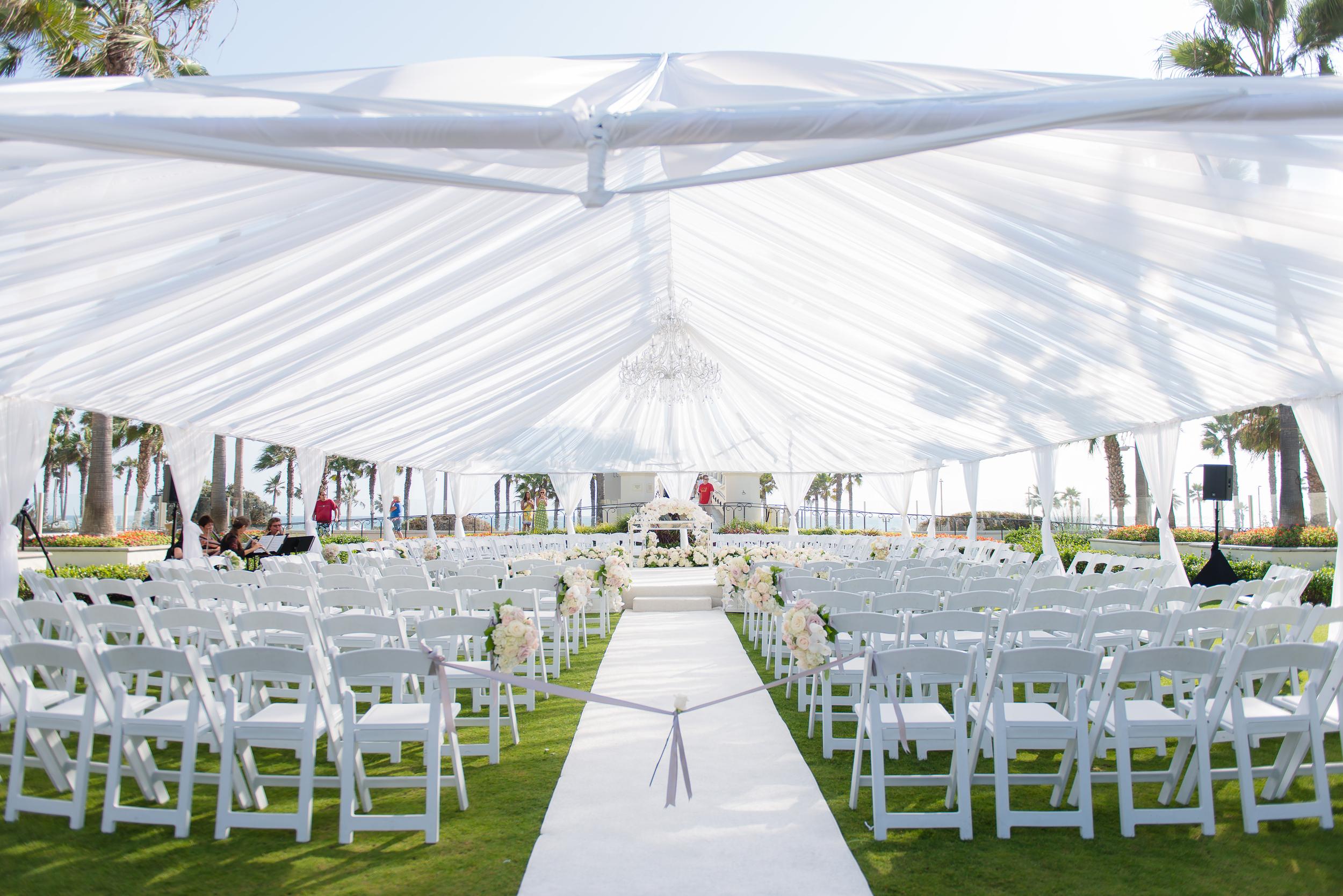 ORANGE-COUNTY-WEDDING-PHOTOGRAPHER-THE-YODSUKARS-0840.jpg