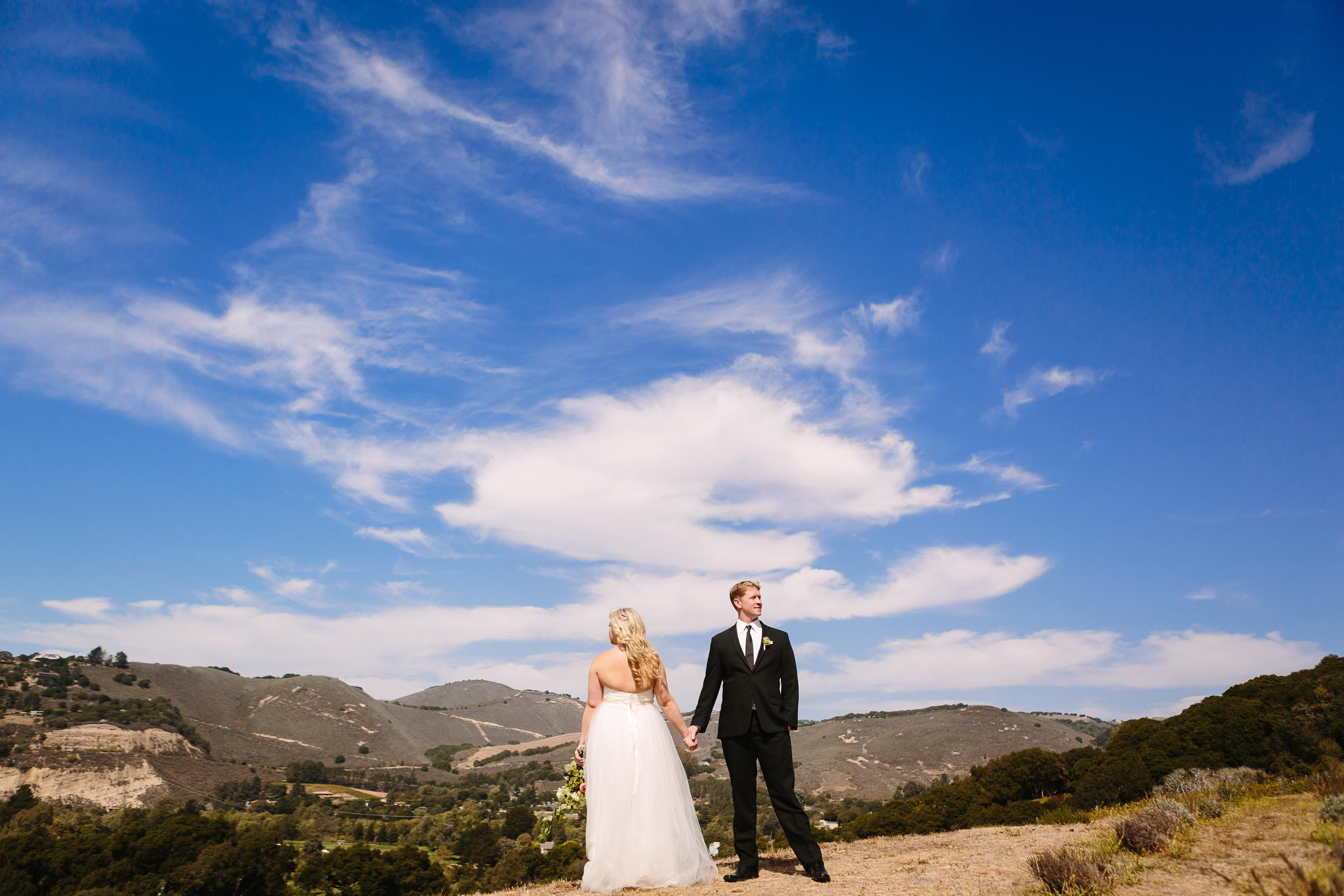 Brittany&ChrisWeddingPhotos-BrianLeahyPhoto-0496.jpg