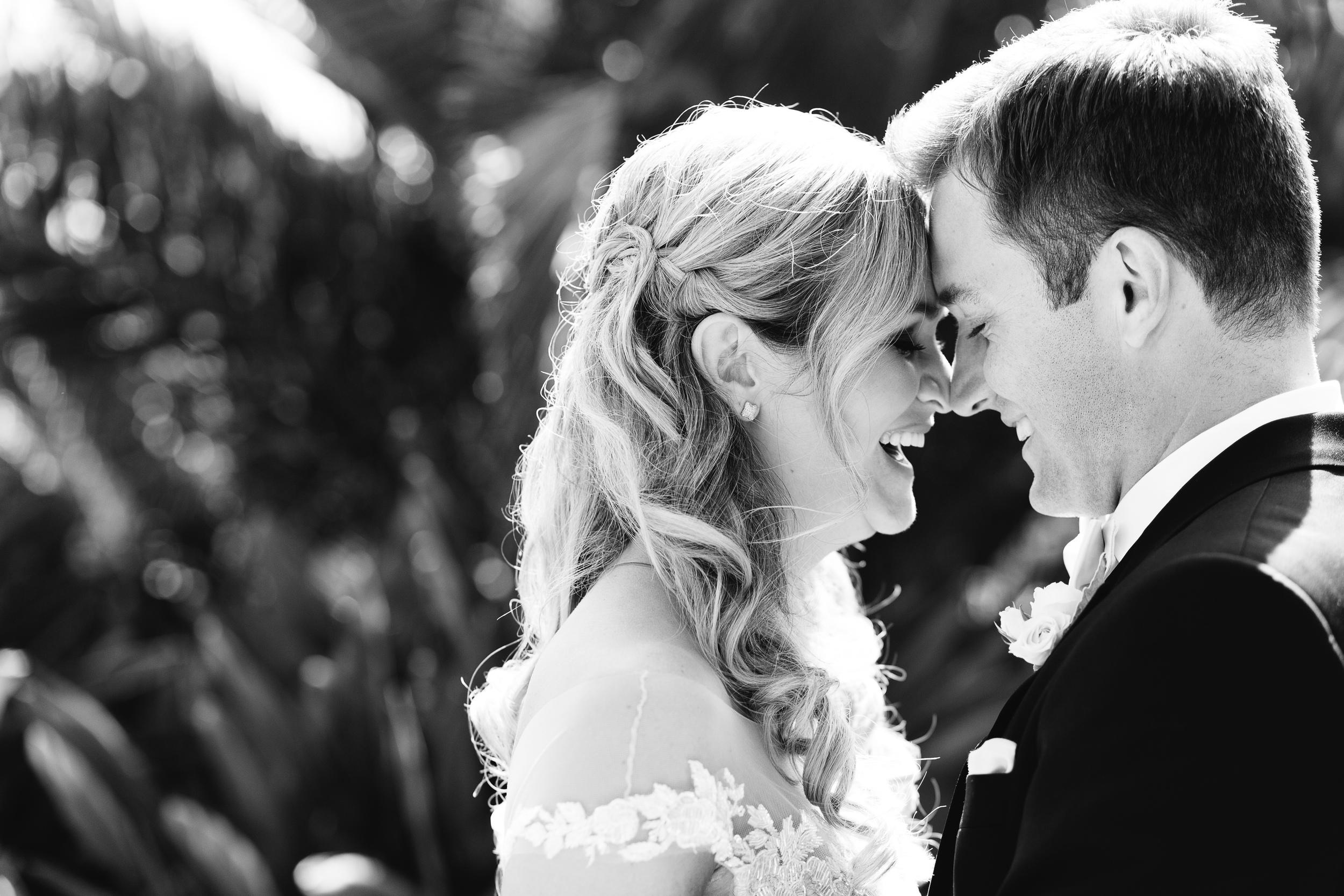 Hayley&MikeWeddingPhotos-BrianLeahyPhoto-0358.jpg