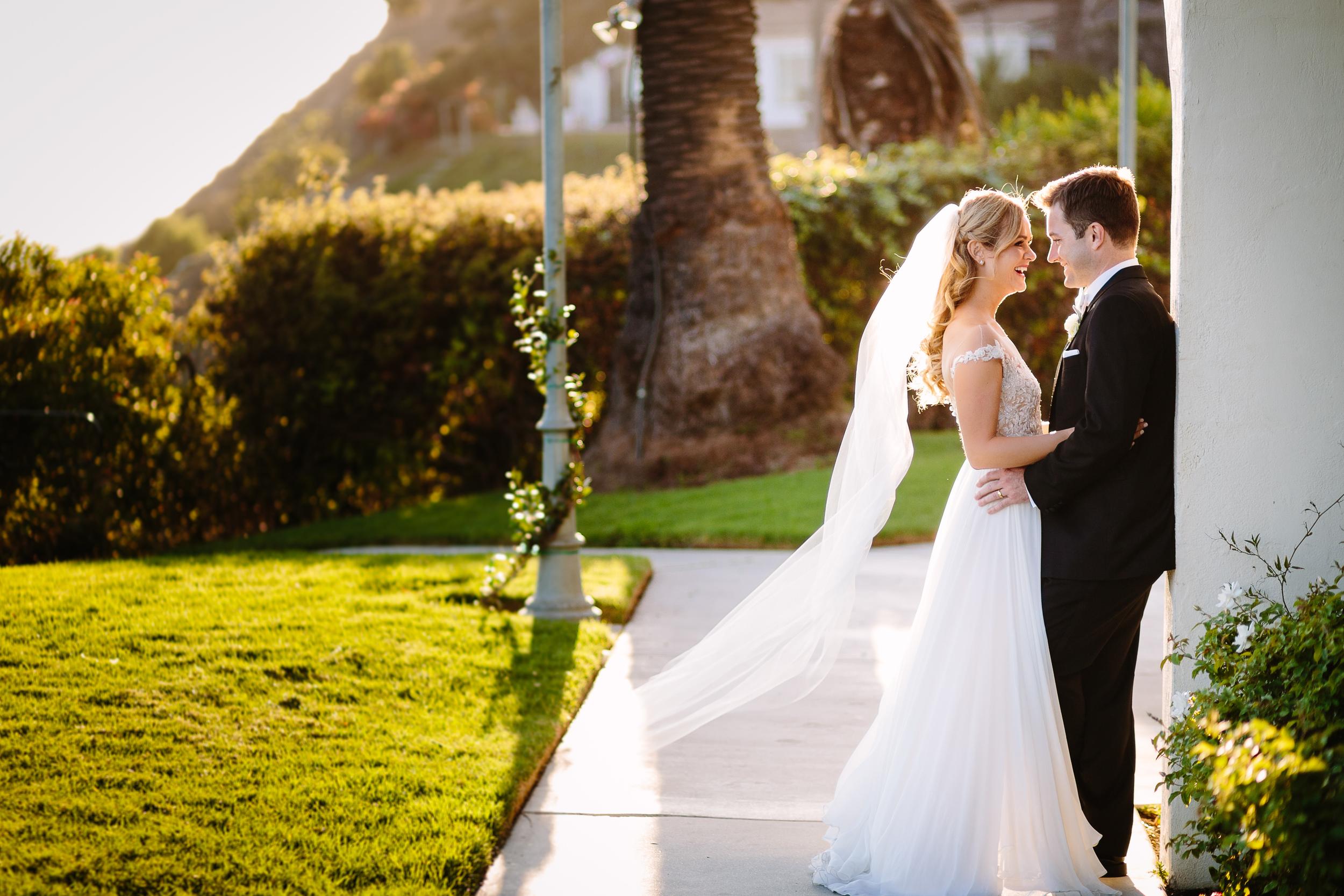 Hayley&MikeWeddingPhotos-BrianLeahyPhoto-0442.jpg