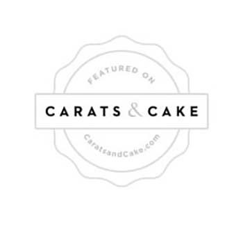 carats and cake.jpg