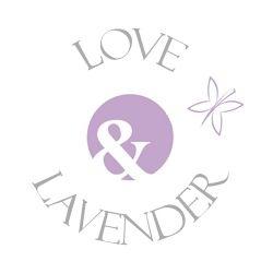 love and lavender.jpg