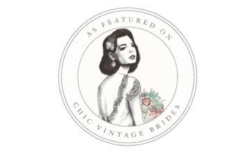 chic vintage brides.jpg