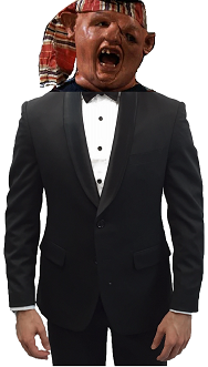 Sloth-tux.png