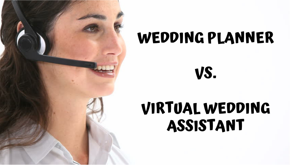 WEDDING PLANNER VS. VIRTUAL WEDDING ASSISTANT.png