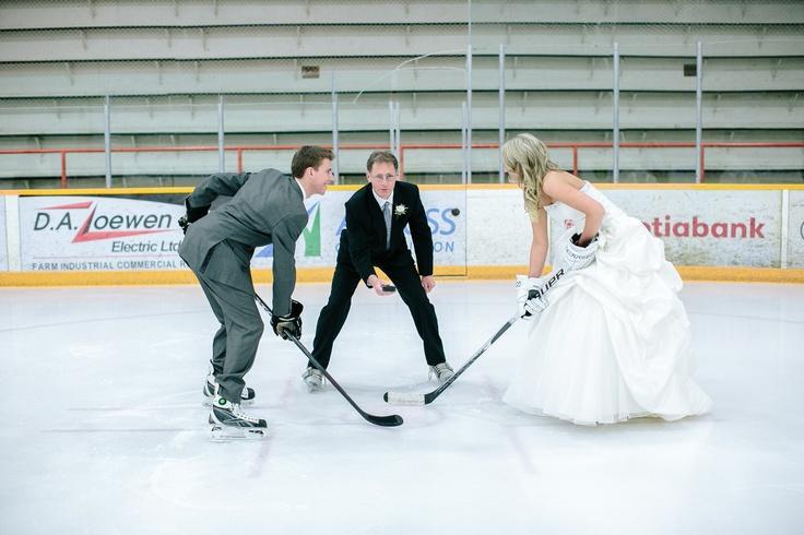 for-my-hockey-wedding.jpg