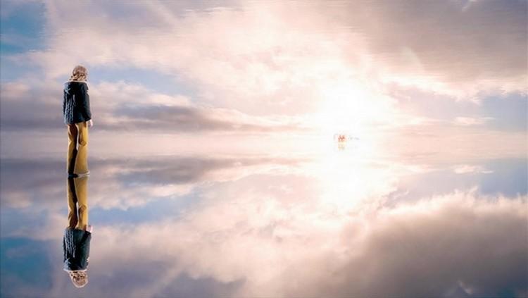 Um olhar do paraíso 4.jpg