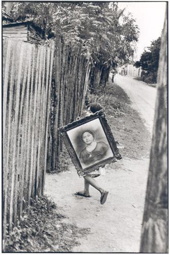 Henri Cartier-Bresson 1.jpg