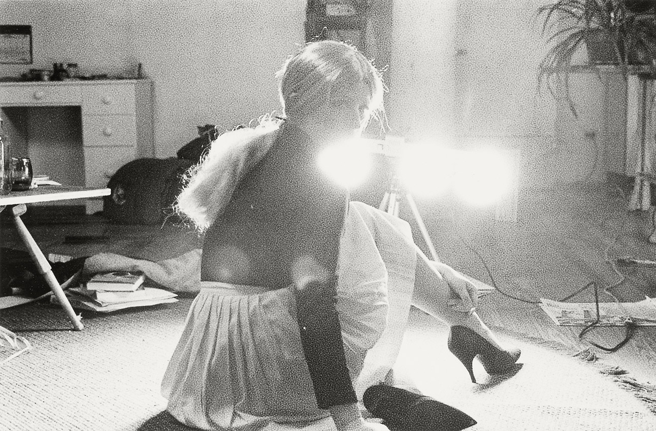 Cindy Sherman -Untitled Film Still #62 (1977).jpeg
