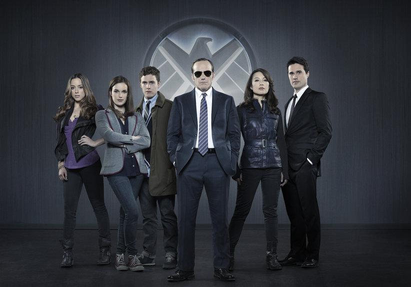 Marvel's Agents of SHIELD 1.jpg