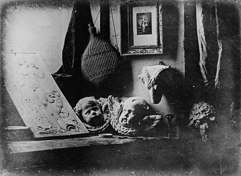 Daguerreótipo 1837.jpg