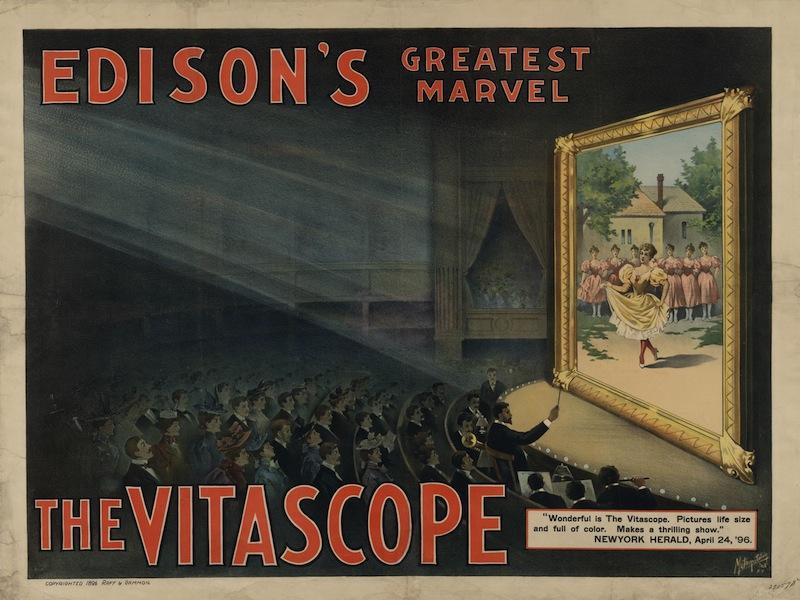 Vitascope.jpg