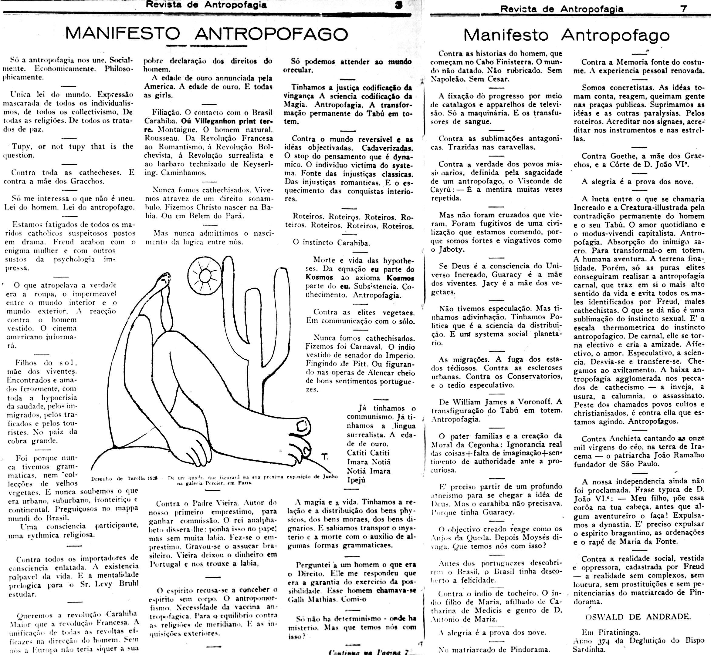 manifesto_antropofago_facsimile.jpg