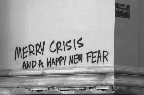 Merry-Crisis-and-Happy-New-Fear-2.jpg