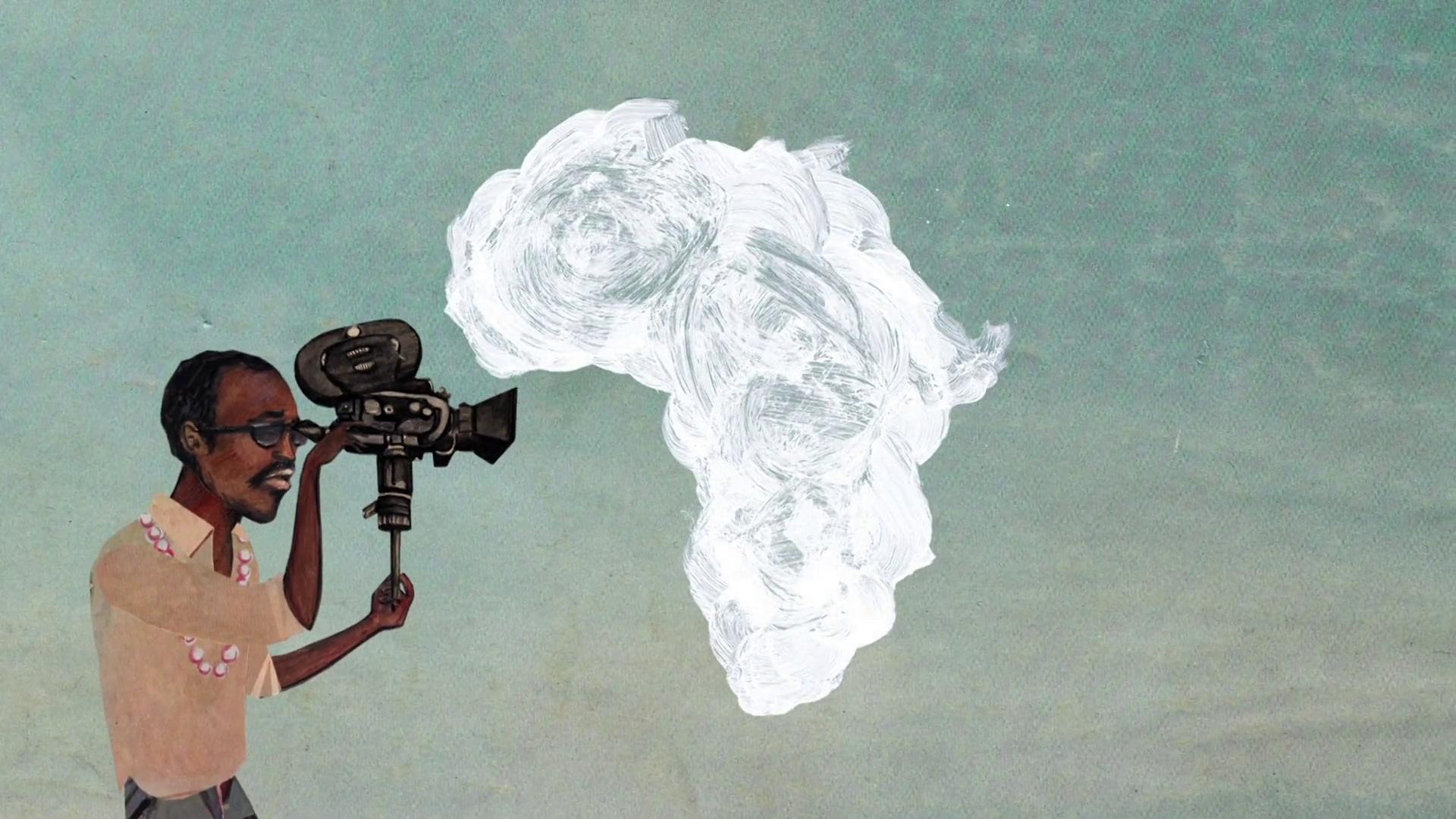 Cinema Internacional: Cinemas Africanos - Oferecida pela última vez no semestre letivo 2017.2Faculdade de Comunicação (UFBA)