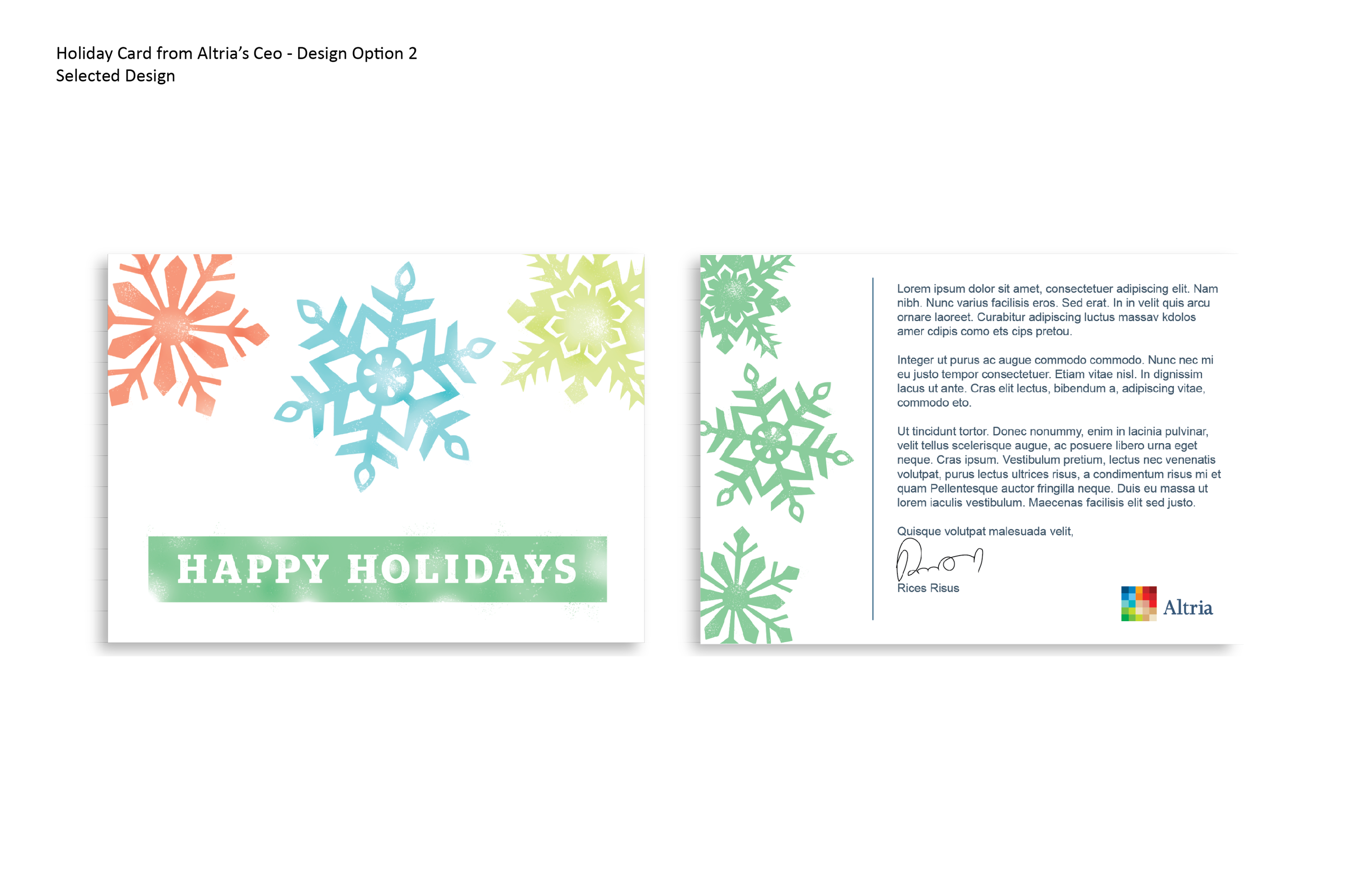 Altria Portfolio Holiday Cards2.png