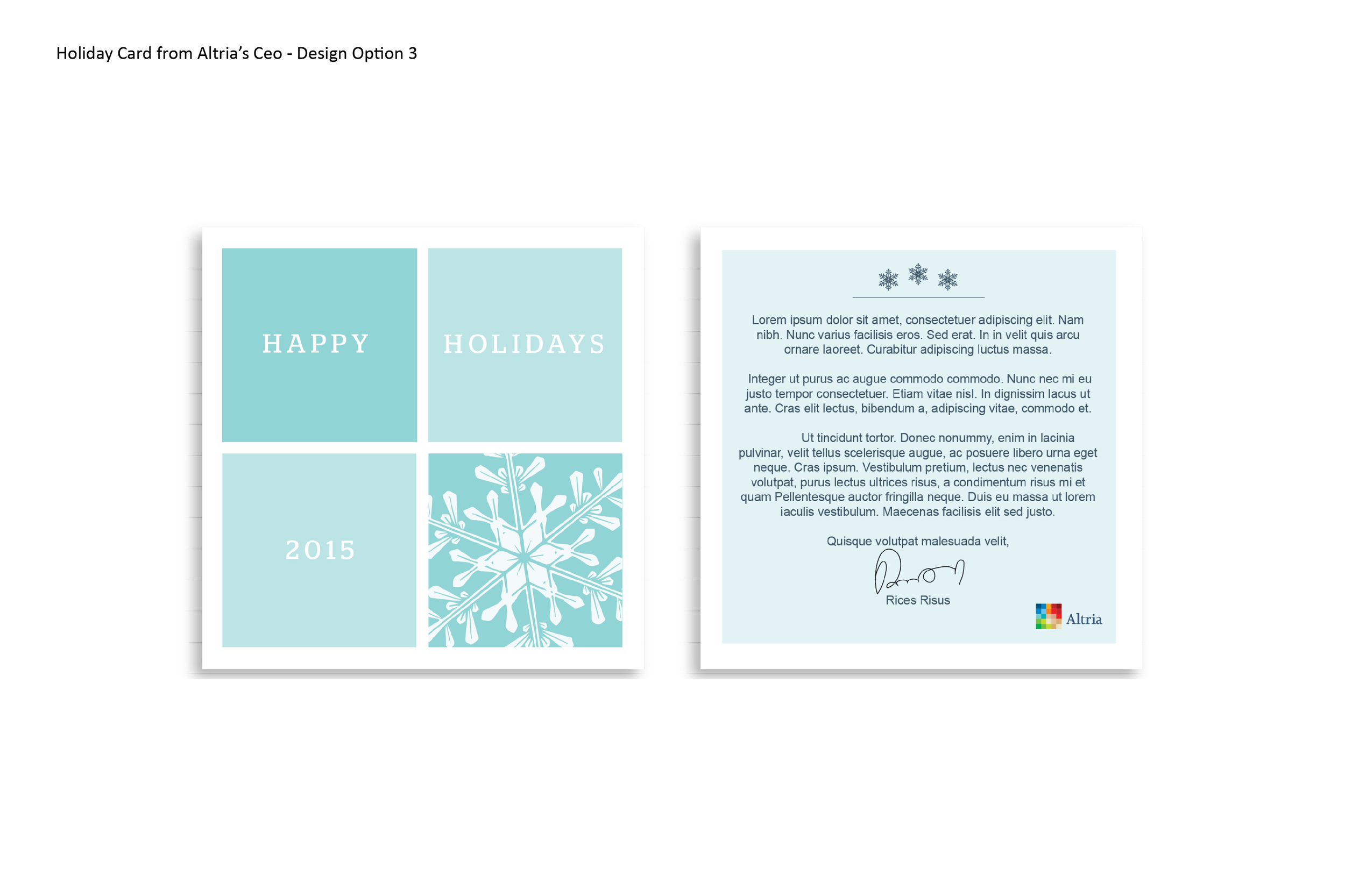 Altria Portfolio Holiday Cards3.png