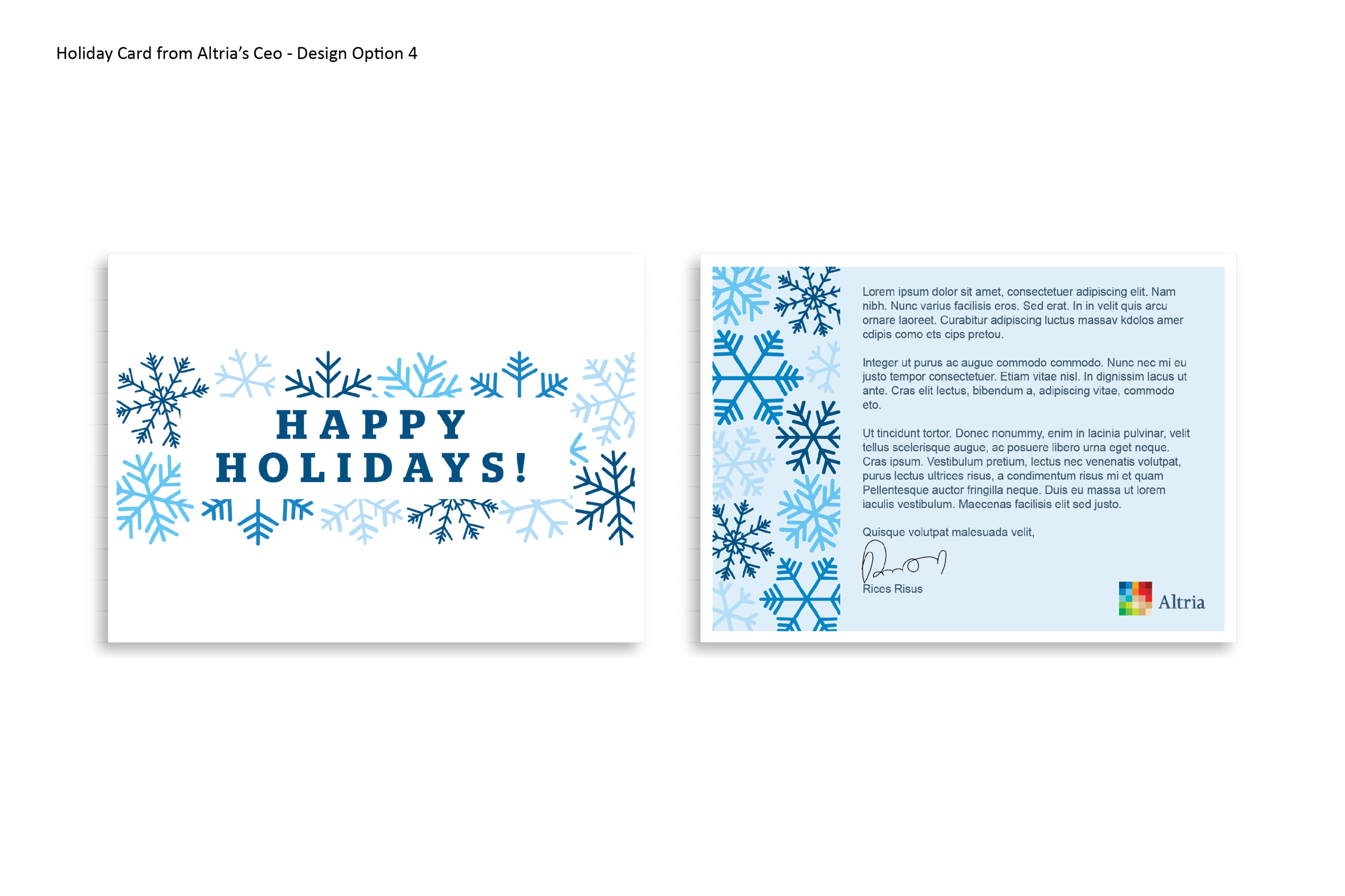 Altria Portfolio Holiday Cards4.png